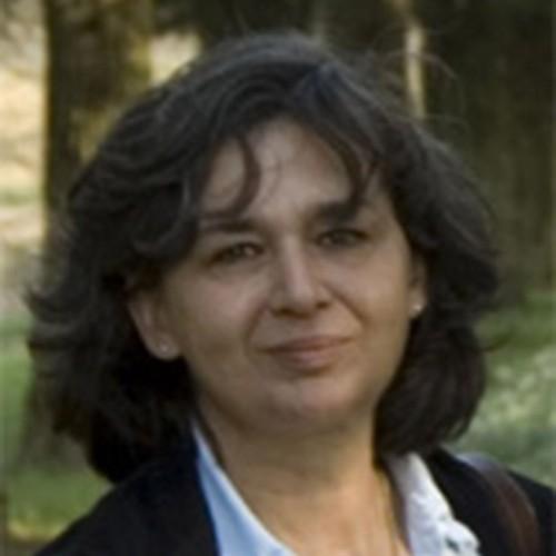 Ursula Heintz